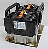 Магнитный пускатель ПМЛ 4500