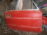 Дверь передняя правая ВАЗ 2101 2102 2103 2106 под ремонт