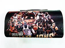 "6"" Активный сабвуфер бочка NBA 200W + BLUETOOTH + 2 микрофона, фото 2"