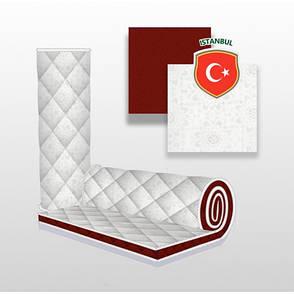Тонкий матрас  Alex Istanbul 150x190 см (109327), фото 2