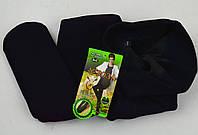 Женские тёплые колготы с мехом Roza 5090-R