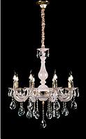 Люстра классическая свеча   257989