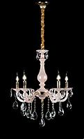 Люстра классическая свеча  257987