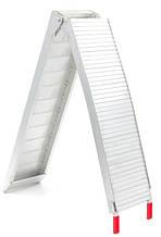 Заездная рампа Acebikes Foldable Ramp 1140 / 2200 x 280 8071