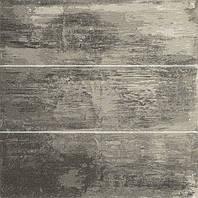Панно Paradyz Manteia Panel B 60 x 60 см Grafit (hub_aDeA74022)