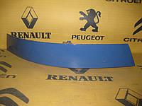 Ресничка передняя правая OPEL MOVANO (2003-2010)