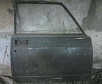 Дверь передняя правая ВАЗ 2104 2105 2107 среднее состояние