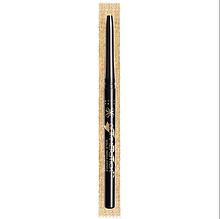 Олівець для очей «Золоте мерехтіння»