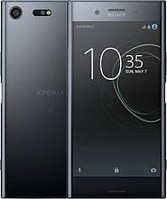 Смартфон Sony Xperia XZ Premium 4/64Gb (G8141) Black
