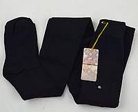 Женские тёплые колготы Shuguan 1321-3-R