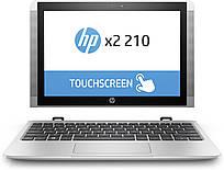 Планшет HP Pavilion X2 10 4/64GB (10-p018wm) Silver Grade B