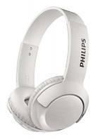 Наушники с микрофоном Philips SHB3075WT/00