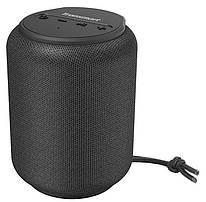 Портативная акустика Tronsmart T6 Mini Черный