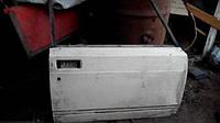 Дверь передняя правая ВАЗ 2104 2105 2107 под ремонт