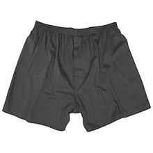 Трусы-боксеры Mil-Tec  Boxer Shorts