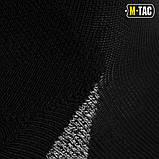Носки M-Tac Coolmax 35%, фото 3