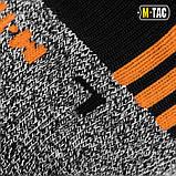 Носки M-Tac Coolmax 35%, фото 4
