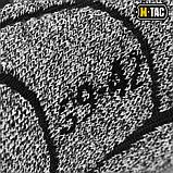 Носки M-Tac Coolmax 35%, фото 5