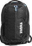 Рюкзак Thule Crossover 25L Backpack, фото 2