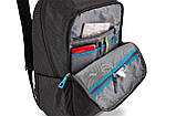 Рюкзак Thule Crossover 25L Backpack, фото 6