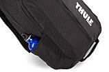 Рюкзак Thule Crossover 25L Backpack, фото 8