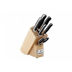 Набор ножей VINZER Chef 7 предметов 89119 VZ