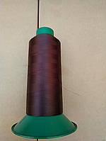 Coats Gral   №300.  цвет 03915 ( ТЕМНО-ВИШНЕВЫЙ ).  10 000 м