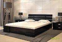 Кровать Дали Люкс 140