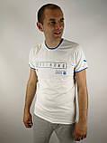 Чоловіча футболка Puma, фото 5