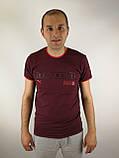 Чоловіча футболка Puma, фото 2