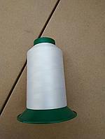 Coats Gral   №300.  цвет 01700 ( БЕЛЫЙ ).  5000 м