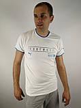 Чоловіча футболка Puma, фото 6