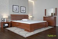 Кровать Домино 140