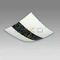 Декоративный светильник BUKO A0716-A03