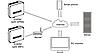 Мережевий інвертор AXIOMA Energy AXGRID-5/6-3, фото 2