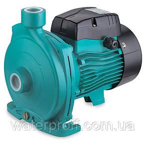 Насос відцентровий 1.1 кВт Hmax 40м Qmax 120л/хв LEO 3.0 (775264), фото 2