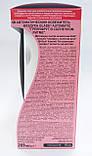 Освежитель воздуха автомат Glade Грейпфрут, фото 3