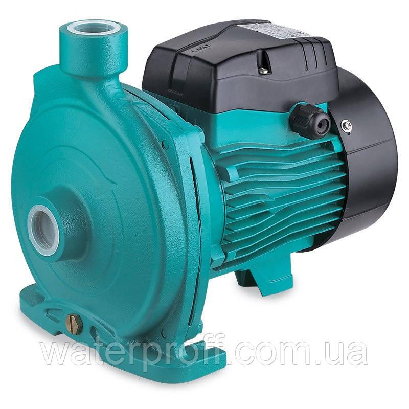 Насос центробежный 380В 2.2кВт Hmax 55м Qmax 150л/мин LEO 3.0 (7752663)