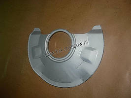 Кожух тормозного диска  Матиз GM 96316764
