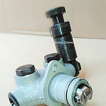 Подкачка топлива Т-150, Т-25, Т-40, Т-16, фото 2