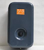 Магнитный пускатель ПМЕ 222