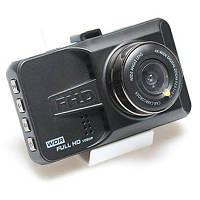 Відеореєстратор Globex GE-112, фото 1