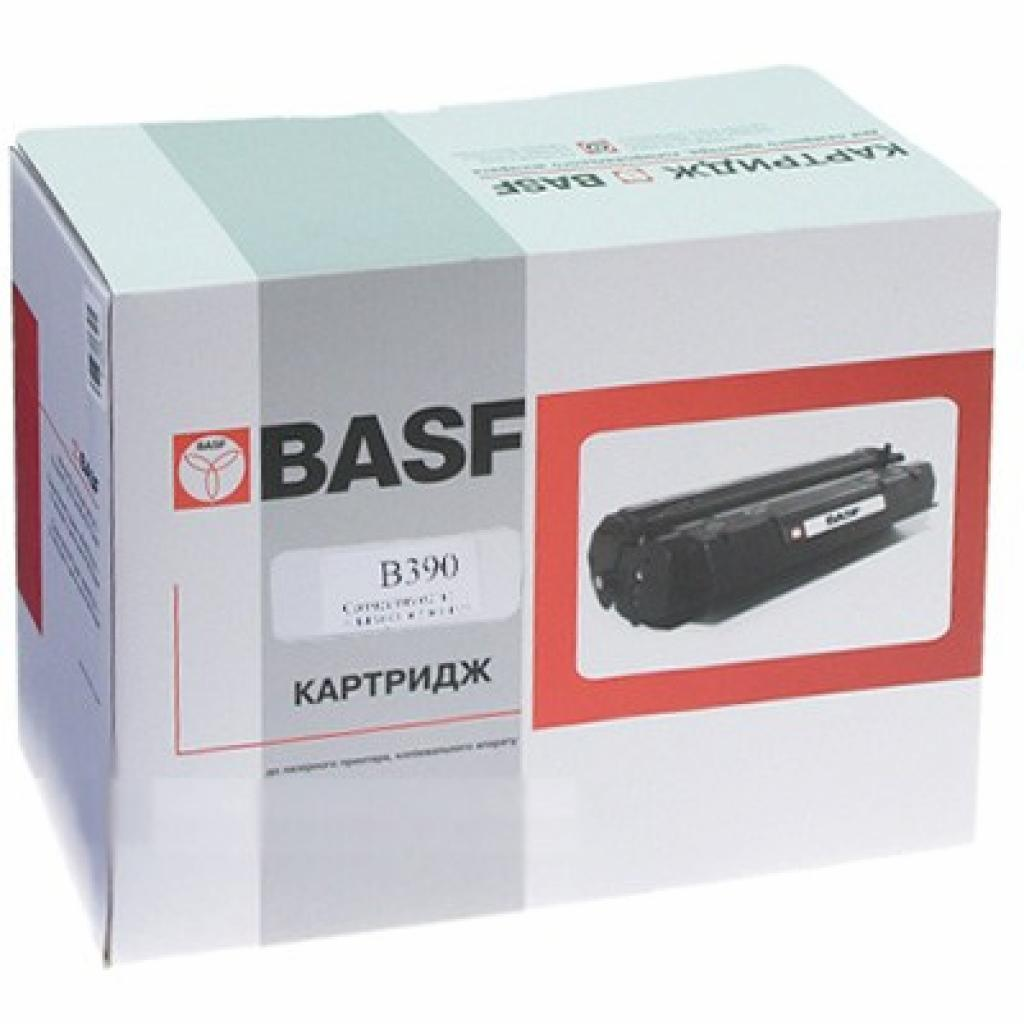 Картридж BASF для HP LJ Enterprise M4555 (B390A)
