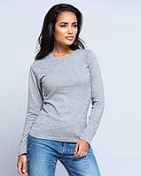 Женская футболка-поло JHK POLO REGULAR LADY LS Цвета в ассортименте