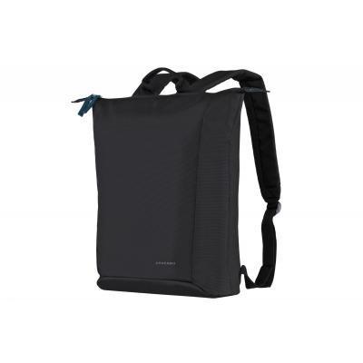 "Рюкзак для ноутбука Tucano 13"" Smilzo black (BKSM13-BK)"
