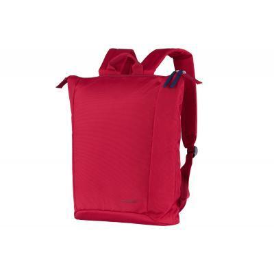 """Рюкзак Tucano Smilzo 13"""", (red) (BKSM13-R)"""