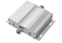Усилитель GSM сигнала от 2150 грн комплект