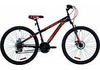 Велосипед OPS-DIS-26-329 рама 18