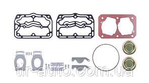 Ремкомплект компрессора Daf 95XF, Renault Premium, Magnum ( Robur Bremse ) 575.01.2350