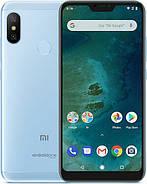 Xiaomi Mi A2 Lite 3/32 Blue Grade C, фото 2